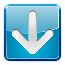 actions system log out icon