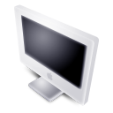 iMac Off icon
