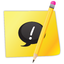 exclamation,warning,alert icon