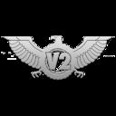 Sniper Elite icon