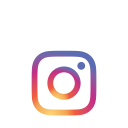 instagram, original, color icon