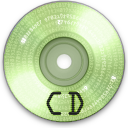 cd, disc, alt, save, disk icon