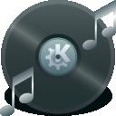 voice, sound icon