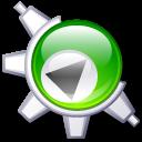 App develop icon