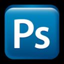adobe,photoshop,cs icon