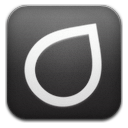 Alphascope 2 icon