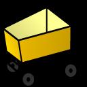 shopping, commerce, ecommerce, buy, shopping cart, webshop, cart icon