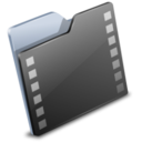 myvideo,video,my icon