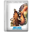 Ice Age Dawn of the Dinosaurs icon