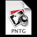 pntg icon