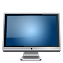 display, computer, alt, cinema, monitor, screen icon
