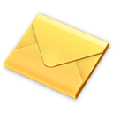 mail,email icon