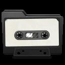 cassette 2 icon