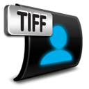 tiff,user icon