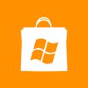 store, windows icon