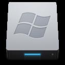Device, External, Windows icon