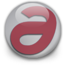 orb, authorware icon