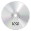 dvd,video,disc icon