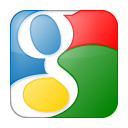 plus, plus one, g+, google plus, google icon