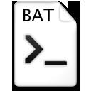 niZe BAT icon