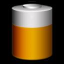 primary, gpm icon