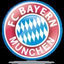 Bayern, Munchen icon