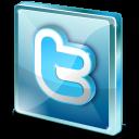 social network, twitter, sn, social icon