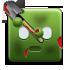 shovelmonster icon