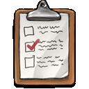 task,list icon