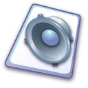 Clip, Midi icon