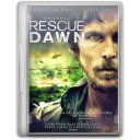 Dawn, Rescue icon