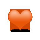 heart,valentine,love icon