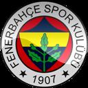 Fenerbahce, Sk icon
