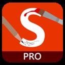 SketchBook Pro icon