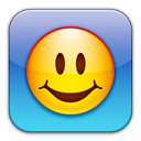 chat,talk,comment icon