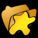 folder favourites icon