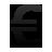 Cur, Euro icon