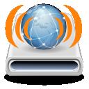 wifi, network, wireless icon