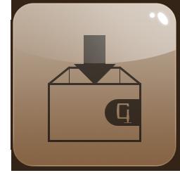 stuffit, dropstuff icon