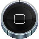 gianluca, aluminium, base, set, by, aluminum icon