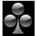 pysol icon