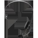 360e headset 128x128 icon