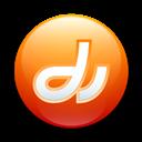 Director, Macromedia icon