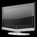 tv,television icon
