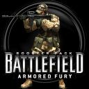 BF2 AmoredFury icon