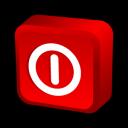 Windows Turn Off icon