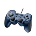 gamepad,game icon