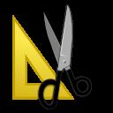 Categories utilities icon