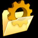 paper, file, document, program, folder, aux icon