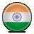india, flag icon